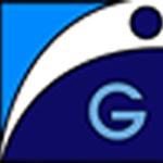 Grange-School-150x150