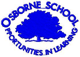 osbourne