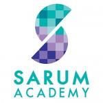 sarum-logo